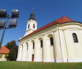 Szent Miklós-katedrális