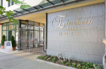 Elizabeth Hotel Superior
