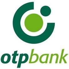 OTP Bank & ATM